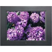 """15"""" Rugged LCD Aluminum Frame - Industrial LCD Panel (Part#LCD-AP15)"""