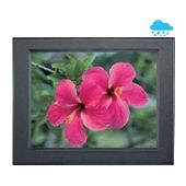 "10.4"" Rugged LCD Universal Open Frame LCD Panel (Part# LCD-NEMA4IP65-AP10)"