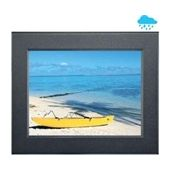 "12.1"" Rugged LCD Universal Open Frame LCD Panel (Part# LCD-NEMA4IP65-AP12)"