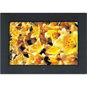 """17"""" Rugged High Resolution, LCD Aluminum Frame - Industrial LCD Panel (Part# LCD-AP-X17)"""