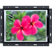 """10.4"""" Rugged LCD Universal Open Frame LCD Panel (Part# LCD-OP10)"""