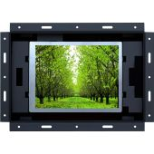 """6.5"""" Rugged LCD Universal Open Frame LCD Panel (Part# LCD-OP6)"""