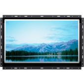 """15"""" Rugged Open Frame LCD Panel 1920 X 1080 (Part# LCD-OP-F15)"""