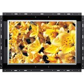 "17"" 1920 X 1200 Open Frame Industrial LCD"