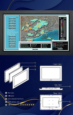 Top Selling